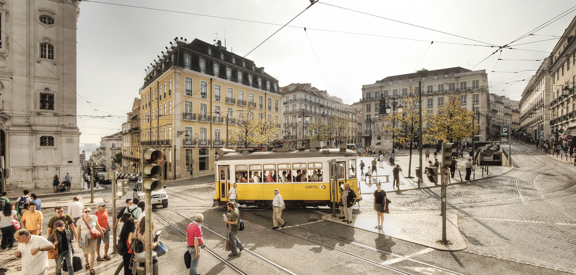 Portugal_Thumbnails_city-tram.jpg
